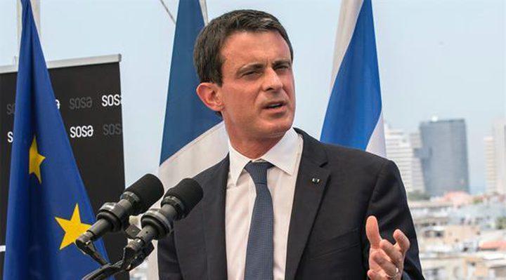 """الحكومة الفرنسية: القمة الأوروبية حول المهاجرين ستكون """"صعبة"""""""