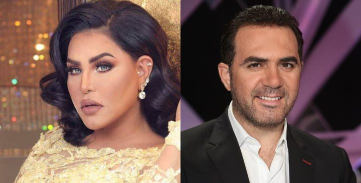 وائل جسار يُهاجم أحلام: لا تستطيع التعامل بُرقيّ مع زملائها ولا أراها (فيديو)