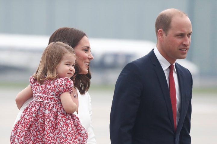 نتنياهو يستبق قدوم الأمير ويليام بانتقاد لبرنامج زيارته للقدس كأرض محتلة