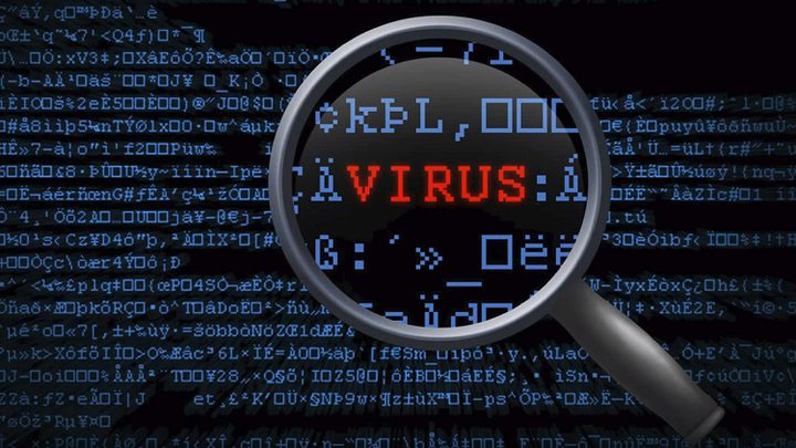 تحذيرات من فيروس خطير يهاجم أجهزة أندرويد!