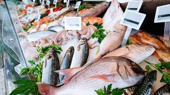 احرص على تناول هذه الأنواع من الأسماك.. فوائدها كثيرة