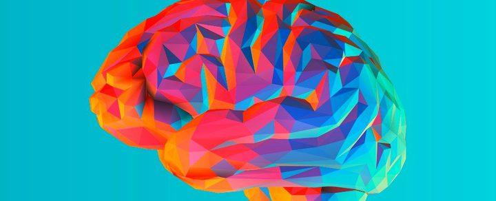 هل يوجد روابط بين السلاسل الجينية لاضطرابات الدماغ؟
