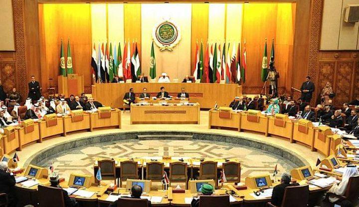 الجامعة العربية تحذر من مخطط إسرائيلي لفرض المنهاج على المؤسسات التعليمية بالقدس