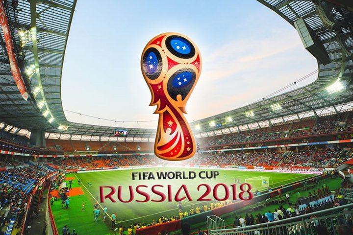 ستة منتخبات تتأهل إلى دور 16 من كأس العالم 2018