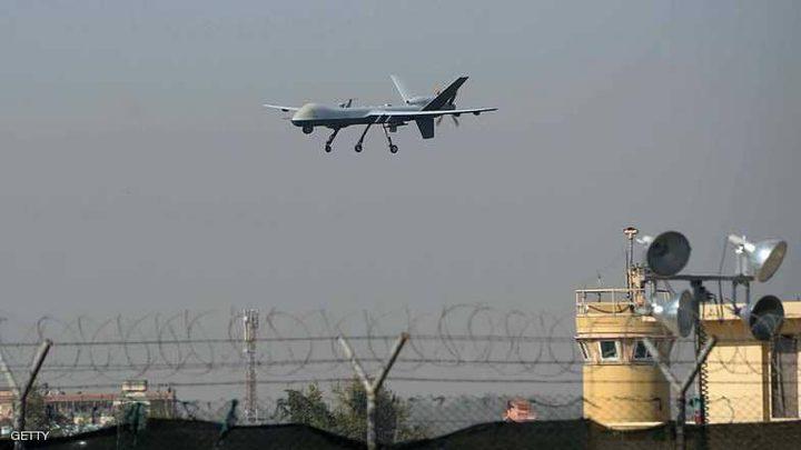أستراليا تنفق 7 مليارات على طائرات التجسس