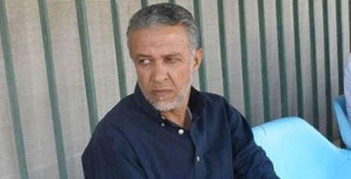 وفاة نجم الزمالك السابق متأثرًا بخسارة مصر أمام السعودية
