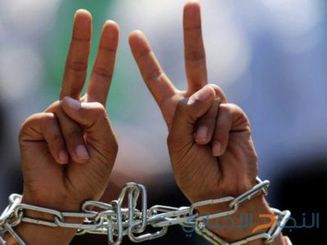 الاحتلال يمدد توقيف الأسيرة صفاء أبو حسين لثمانية أيام