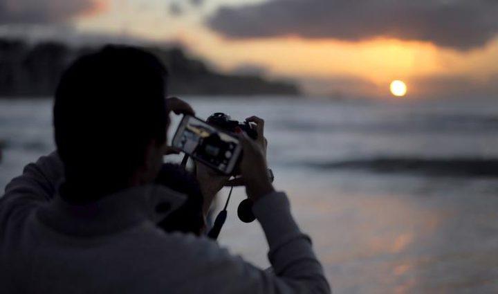 نسق جديد يقلص أحجام الصور للنصف