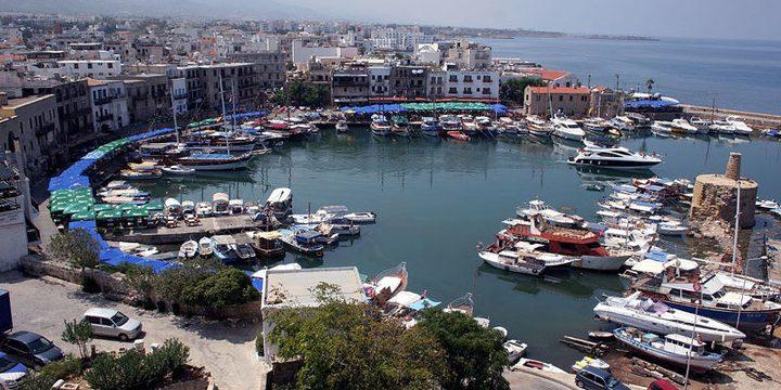 إسرائيل توافق على إقامة ميناء بحري بقبرص لخدمة غزة.. بشرط