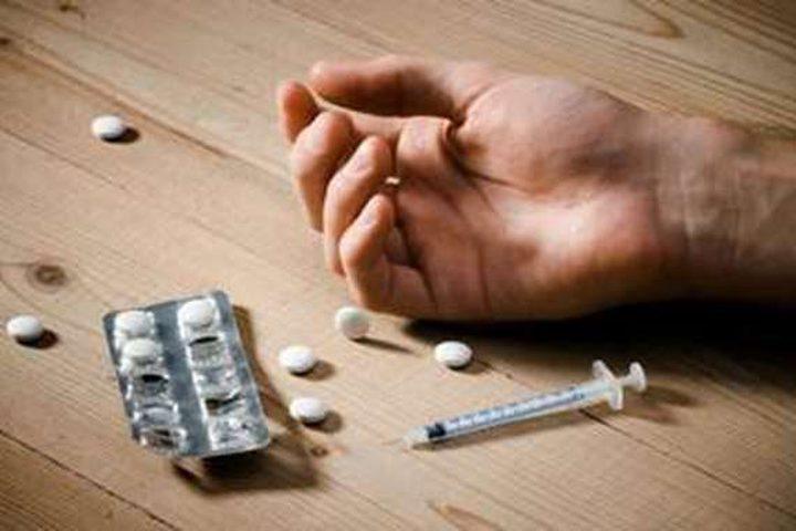 في اليوم العالمي لمكافحة المخدرات: 76% من الحالات المضبوطة من الشباب