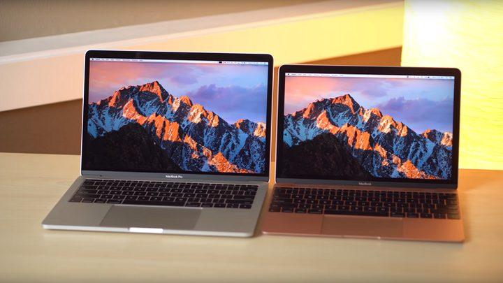 "آبل تعالج مشاكل ""MacBook"" مجانا"