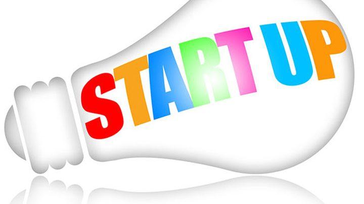 ورشة عمل في مجال الابتكار والمشاريع الريادية والاجتماعية