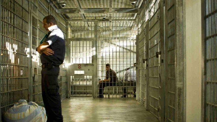 هيئة الأسرى: الاحتلال يواصل انتهاك حقوق الأسرى