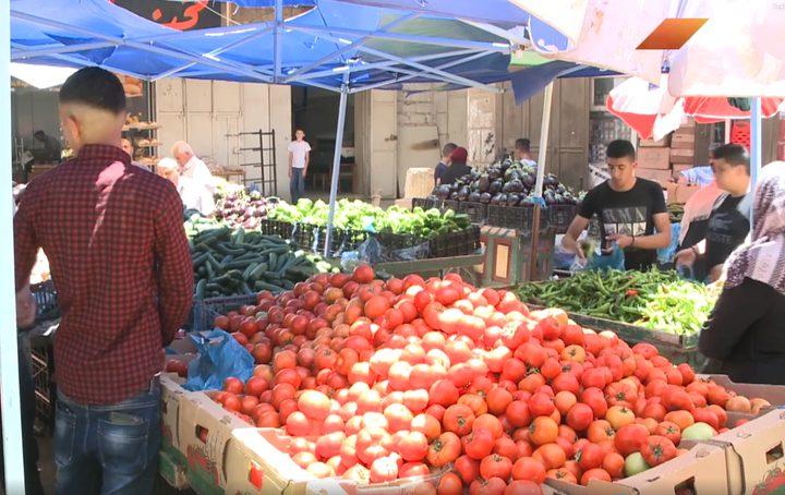 ارتفاع ملحوظ في أسعار عدد من الأصناف الغذائية (فيديو)