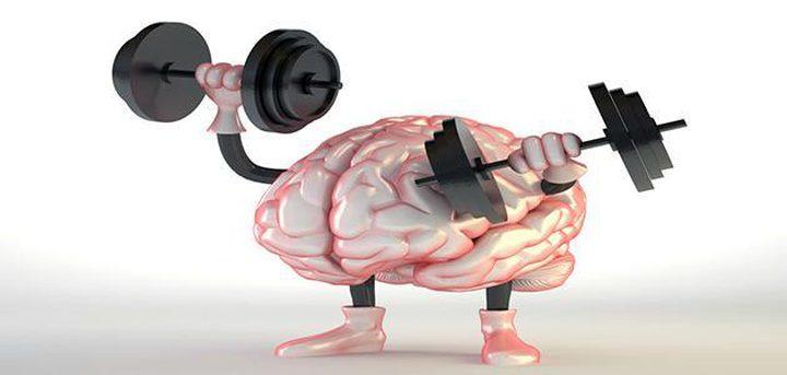 كيف تؤثر السمنة على أدآء الدماغ ؟
