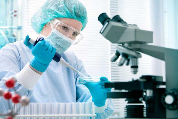 هل يمكن استخدام أخطر الفيروسات في علاج السرطان ؟