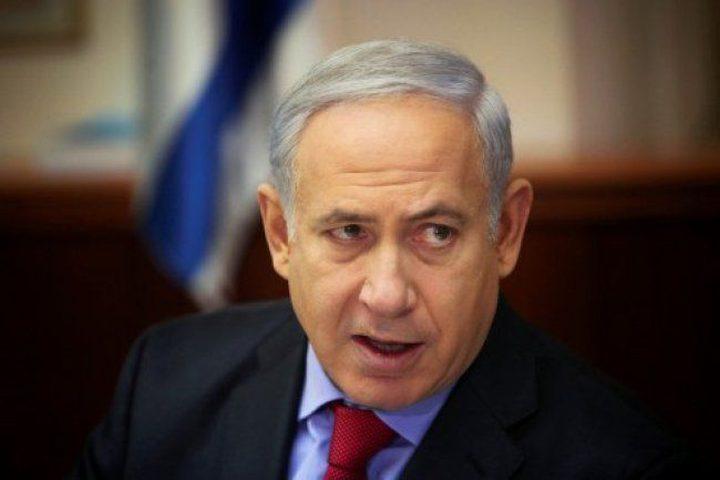 استطلاع اسرائيلي: نتنياهو يتقدم لكنه قد يعجز عن تشكيل حكومة