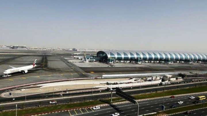 دول المقاطعة تشكو قطر لمحكمة العدل الدولية