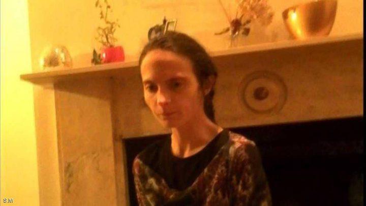 """إصدار حكم على زوجين قاما بـ""""تعذيب وشوي"""" مربية"""
