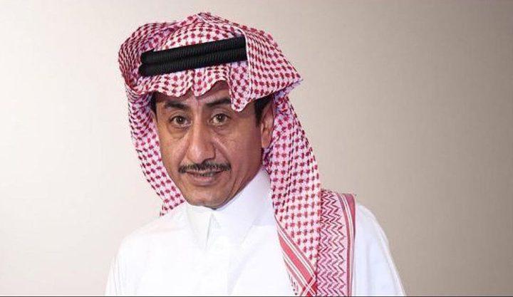 حقيقة وفاة ناصر القصبي... وموقف علي العلياني