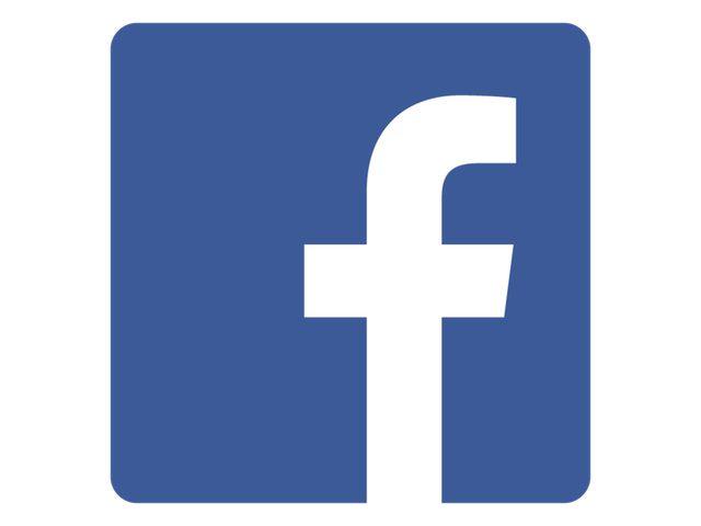 """براءة اختراع تكشف خطة """"فيسبوك"""" للتجسس"""