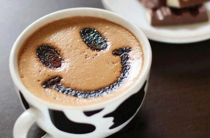 قلبك والقهوة.. تعرف على هذه الحقيقة الصادمة
