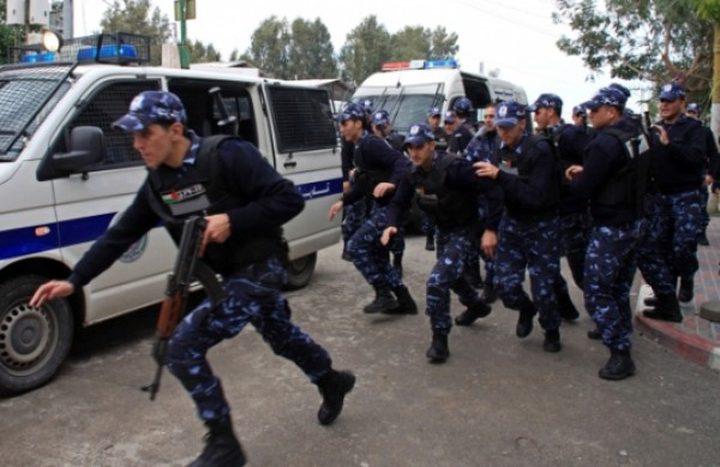 الشرطة والنيابة تحققان بوفاة رضيع قبل أيام