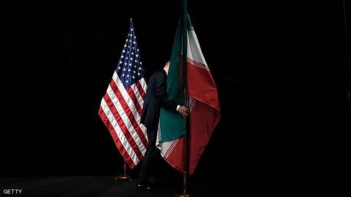 واشنطن: إيران خبيثة.. وتزود الحوثيين بالصواريخ