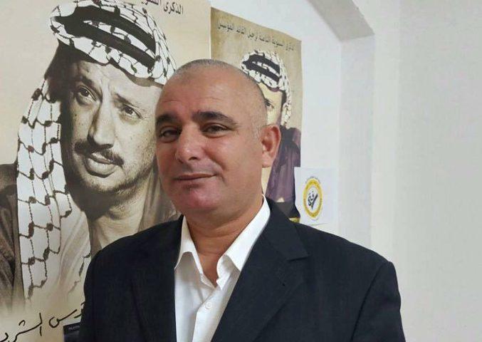 الجاغوب: ليبرمان يتظاهر بحرصه على غزة لإثارة الفتنة بين أبناء الشعب