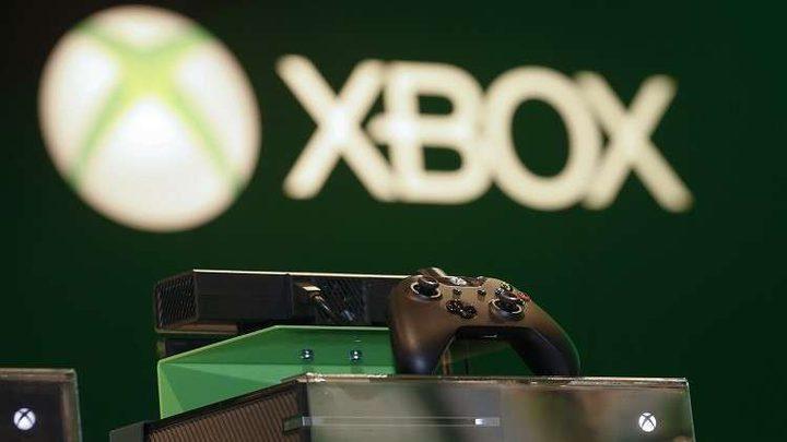 """مايكروسوفت تدخل تقنيات جديدة على ألعاب """"Xbox"""""""