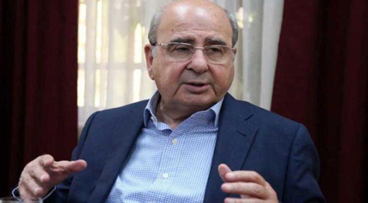 رئيس الوزراء الأردني الأسبق: زيارة الملك الأخيرة لواشنطن هي الأخطر