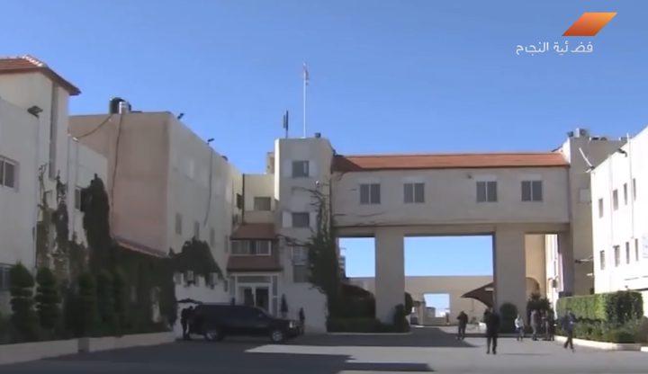 أمريكا تجمد المساعدات للسلطة الفلسطينية (فيديو)