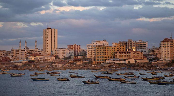 """محللون لـ""""النجاح"""": إغراق غزة بوعود """"التسهيلات"""" حرق للمرحلة"""