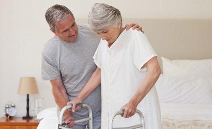 لماذا يعاني البعض من الشيخوخة مبكراً؟