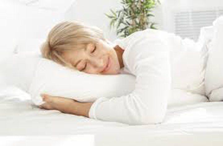 كيف تحصل على ليلة نوم هانئة؟