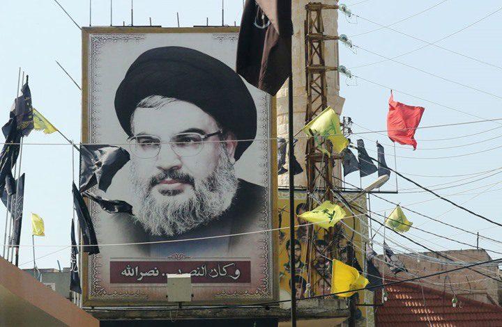 حزب الله يوضح حقيقة مقتل ثمانية من مقاتليه في اليمن