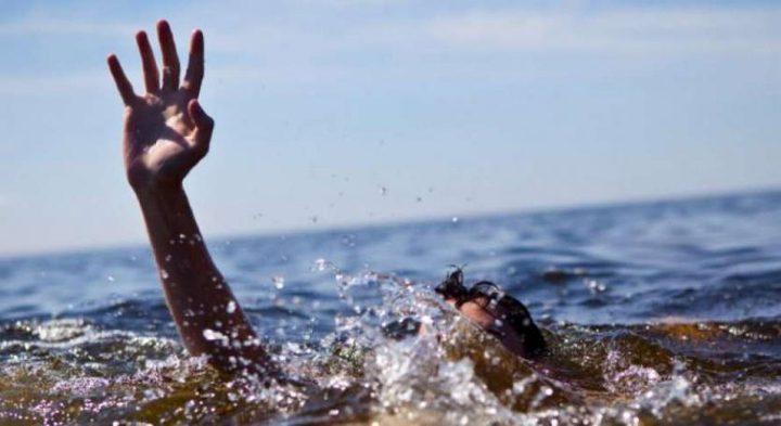 العثور على جثة شاب غرق قبالة بحر خان يونس