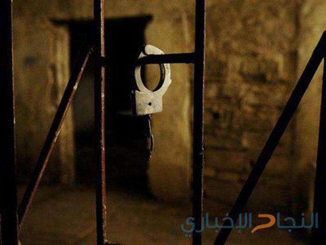 الأسير حمدية من اليامون يدخل عامه الـ16 في سجون الاحتلال