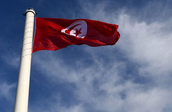 البنك الدولي يمنح تونس قرضاً بـ 500 مليون دولار