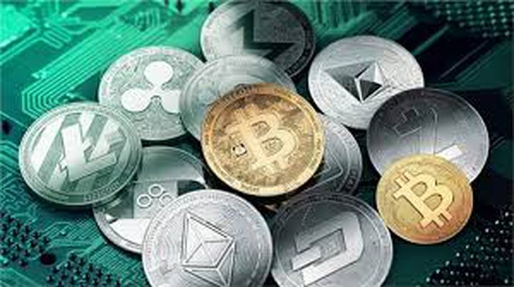 مبيعات العملات الرقمية تقفز لـ 14 مليار دولار منذ بداية 2018