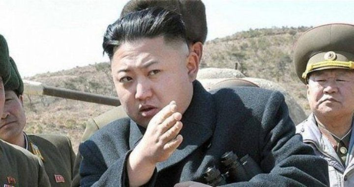 إعدام جنرال كوري شمالي وزع طعاماً إضافياً لجنوده
