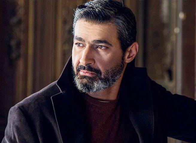 ياسر جلال يكشف سبب عدم ظهوره في مقالب شقيقه رامز (فيديو)