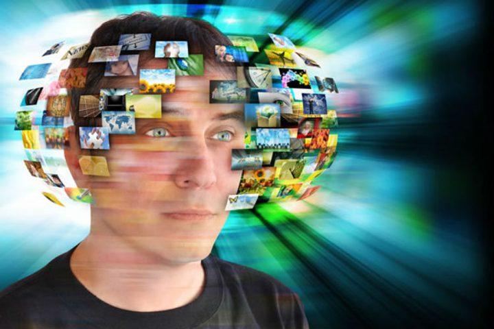 تعرف إلى أكثر الشخصيات تأثيرا على الإنترنت في العالم