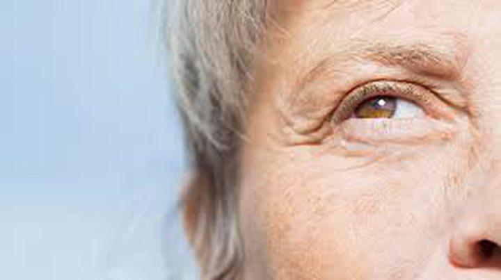 كيف يؤثر ضعف بصر كبار السن على قدراتهم العقلية ؟