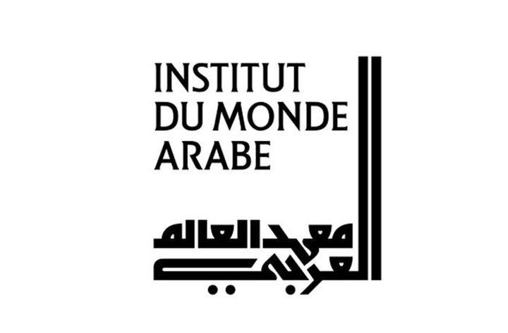 اللائحة القصيرة لجائزة الرواية العربية بالفرنسية
