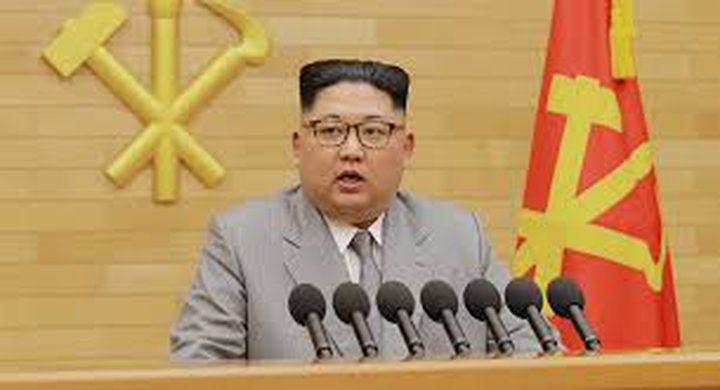 مصادر أمريكية: كوريا الشمالية لم تتخل عن مشروعها النووي