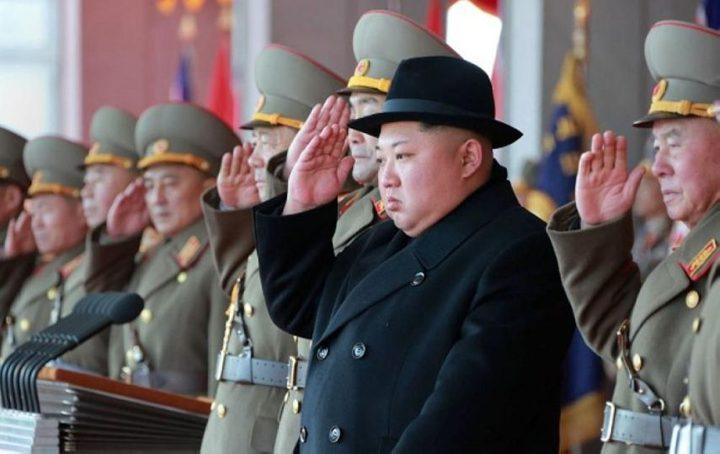 مسؤولون أمريكيون: كوريا الشمالية تخدعنا وتواصل نشاطها النووي