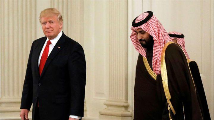 بطلب من ترامب.. السعودية تزيد إنتاج النفط