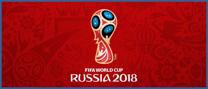 رونالدو وميسي ... سخرية وصدمة وحزن بخروجهما المتزامن من كأس العالم!