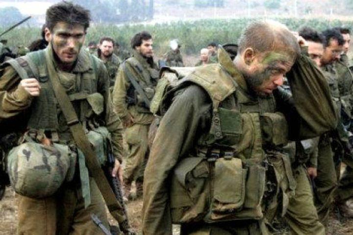 الحكومة الإسرائيلية توافق على قانون التجنيد